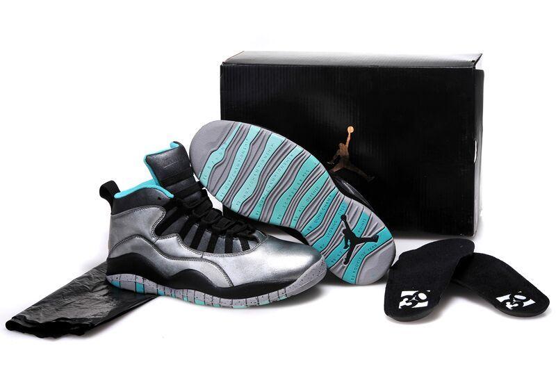 6455cbfbb611 2015 Original Air Jordan 10 Retro Lady Liberty Shoes