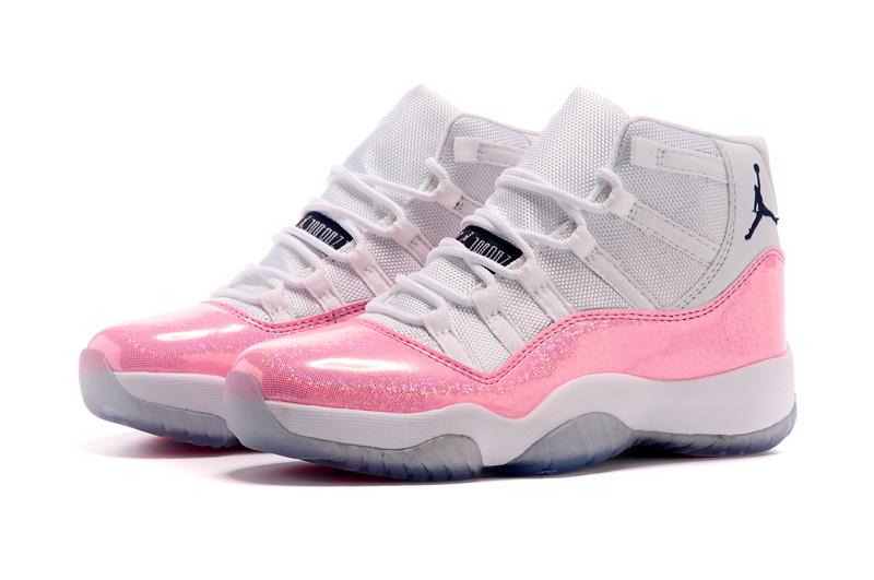 77f63d3eafd Cheap New Women Jordan Shoes On Sale - Original Jordan Shoes