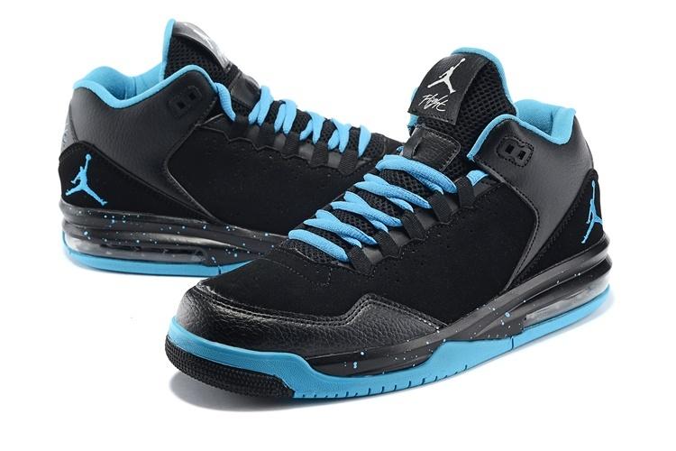 2b848ad3c015a7 Air Jordan Flight Original 2   Original Air Jordan Shoes