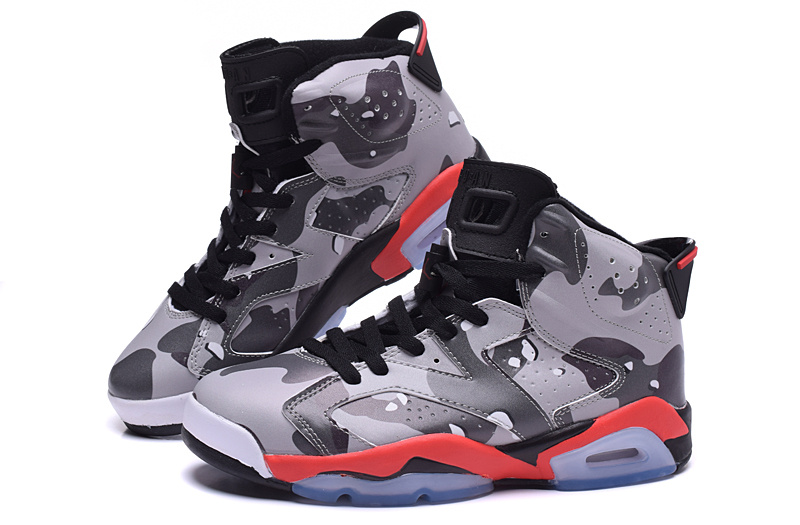 2e38d0b356b clearance jordan 6 burgundy black infrared 2014 811a3 69604