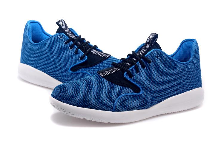 Jordan Eclipse   Original Air Jordan Shoes 25fae66ac