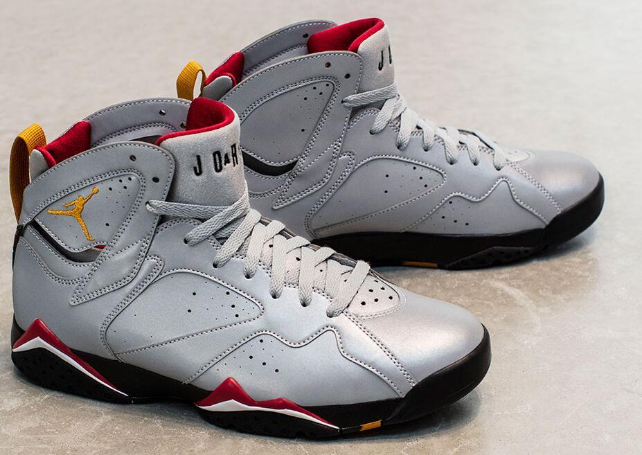 the best attitude a0052 c2d88 Real Air Jordans 7 For Sale,Cheap Jordans 7 Online Sale