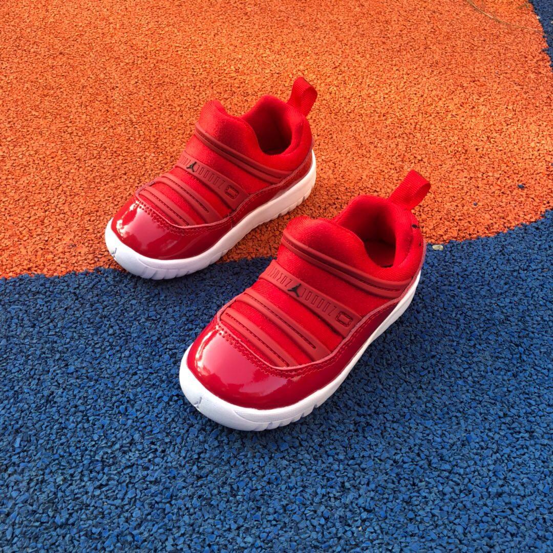 free shipping db9c1 9e46c Jordan 11 Shoes Kids : Original Air Jordan Shoes, Air Jordan ...