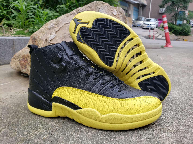 best service ec78f cb267 Buy Authentic Air Jordans 12,Cheap Jordan 12 Retro Shoes