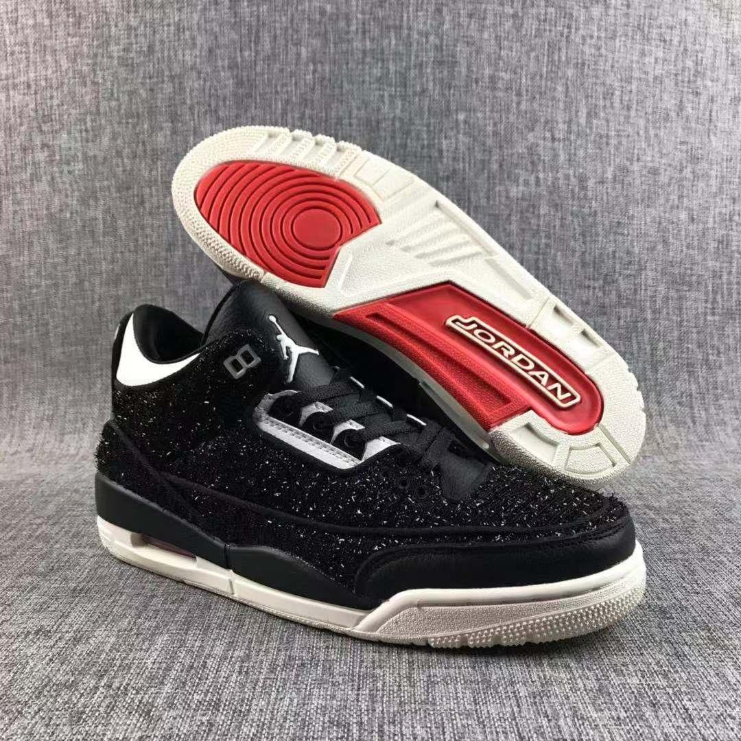huge discount 00392 f0778 Air Jordans 3,Air Jordan 3 Retro Shoes For Sale