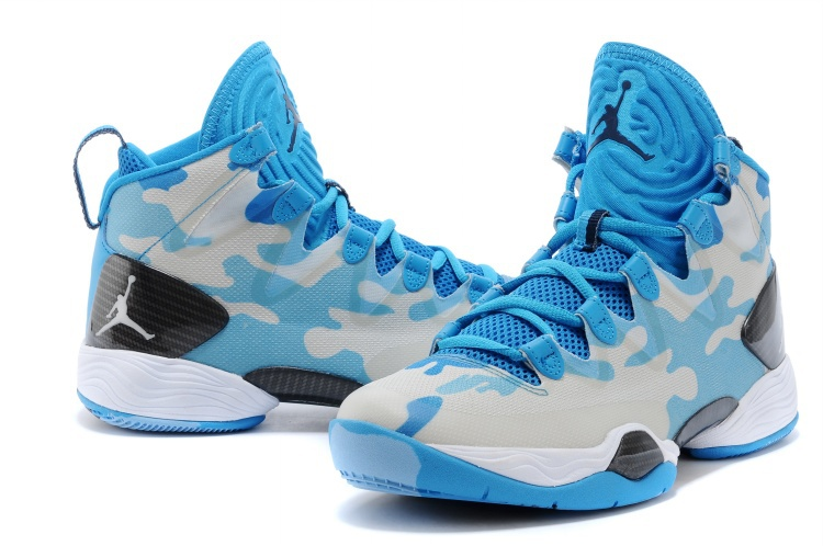 sneakers for cheap f2589 c36b3 coupon code for air jordan 28 mens blue green fd3fa f9412