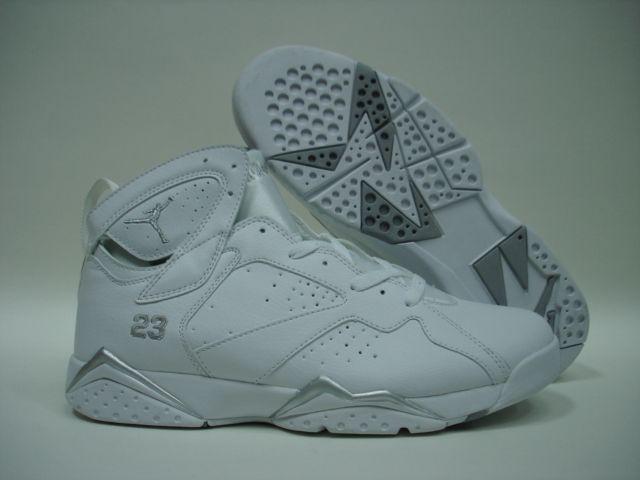 Air Jordans 7