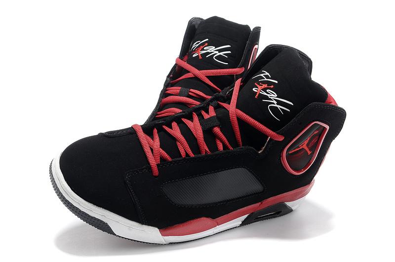 Air Jordan Flight Luminary Shoes Are