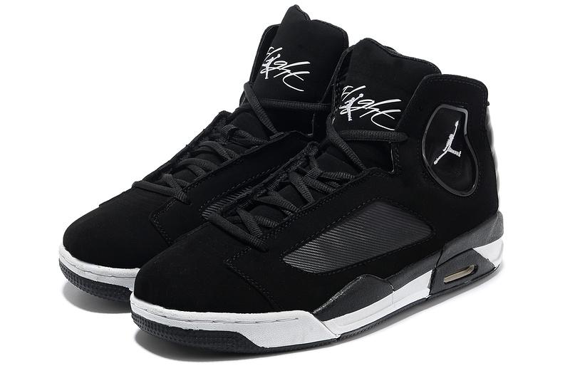 Air Jordan Flight Luminary Shoes Look Old f95d0b7c90