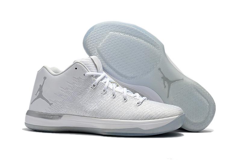 jordan shoes low cut 2018