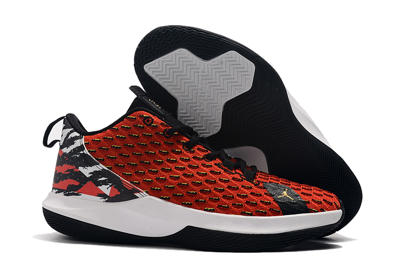 official photos a7c54 bce98 Air Jordan CP3 : Original Air Jordan Shoes, Air Jordan Shoes