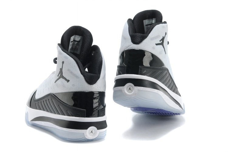 premium selection 3a34d c83a7 ... denmark 2013 jordan bmo white black shoes 44a9d e914a