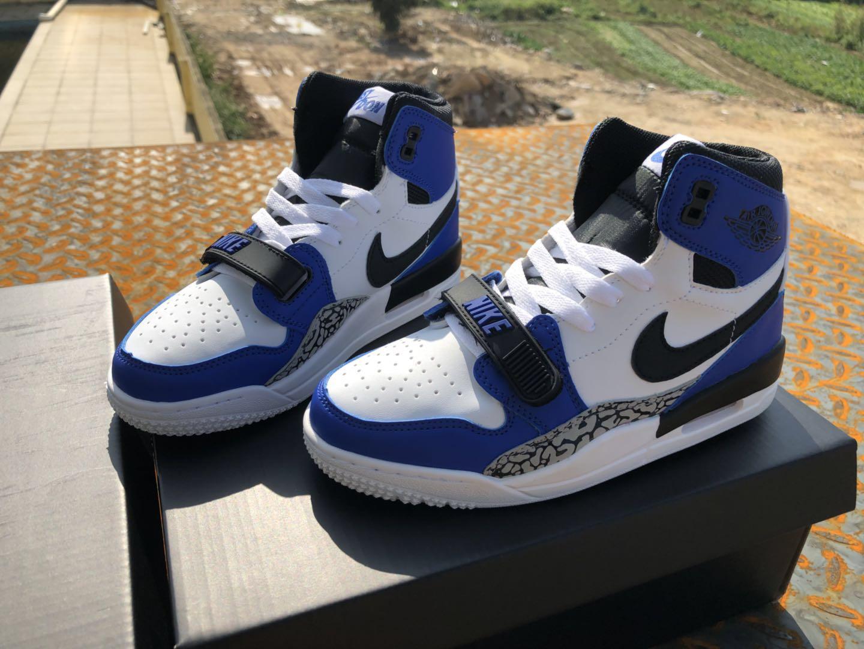 info for 49685 fd3e6 Jordans For Kids,Cheap Jordans For Kids Shoes
