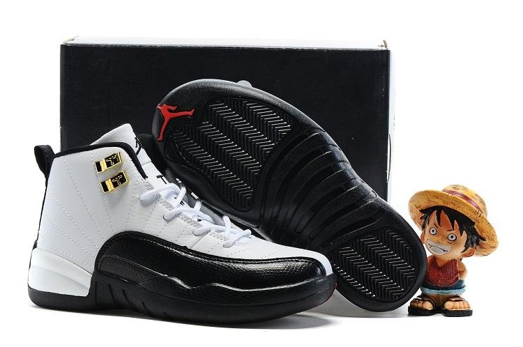info for e9ec8 9ef66 Jordans For Kids,Cheap Jordans For Kids Shoes