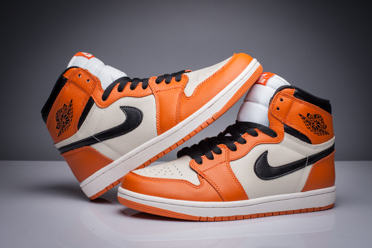 Jordan Shoes For Women Are Well Combined With Nice Colorways