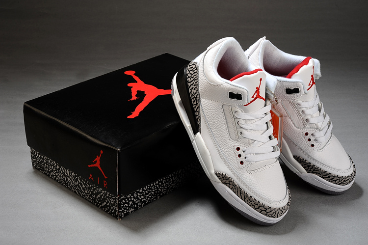 online store 08f3b d855c coupon for air jordans shoe womens edition 41f3f 38f8f  cheapest jordan 3  woman authentic sale 2e9af 22d83