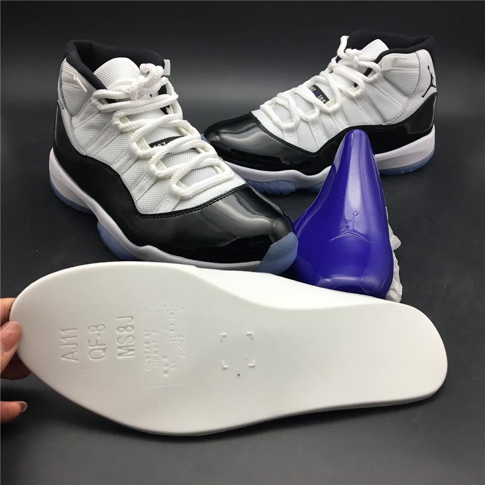 Air Jordans 11