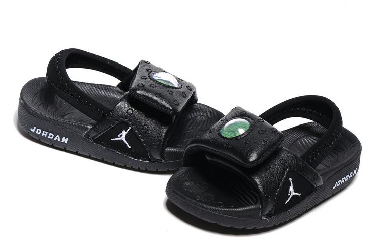 Toddler Jordan Shoes   Original Air Jordan Shoes 97e6122154