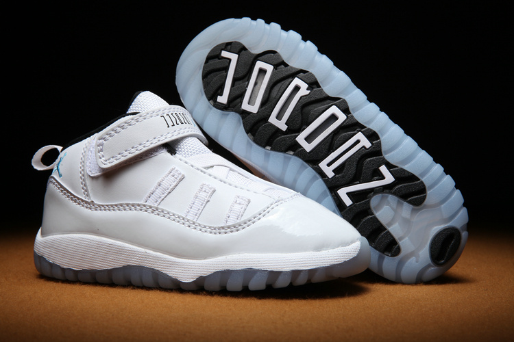 Toddler Jordan Shoes Are Not On Wide Production 7ccbdc639