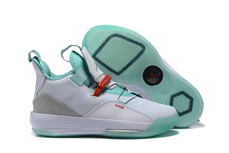 Jordan 33 Shoes Women